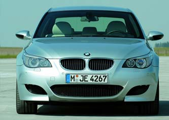 BMW M Pro Auto Transport Automobile Shipping Shipping - 2005 bmw m5