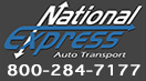 National Express Auto Transport Company