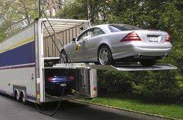 cheap auto shippers