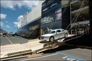 cheap car shipping