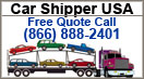 Car Shipping USA
